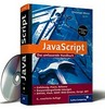Thumbnail 3000 Java Script Collection 2009