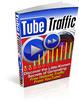 Thumbnail You Tube Traffic