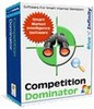 Thumbnail Competition Dominator